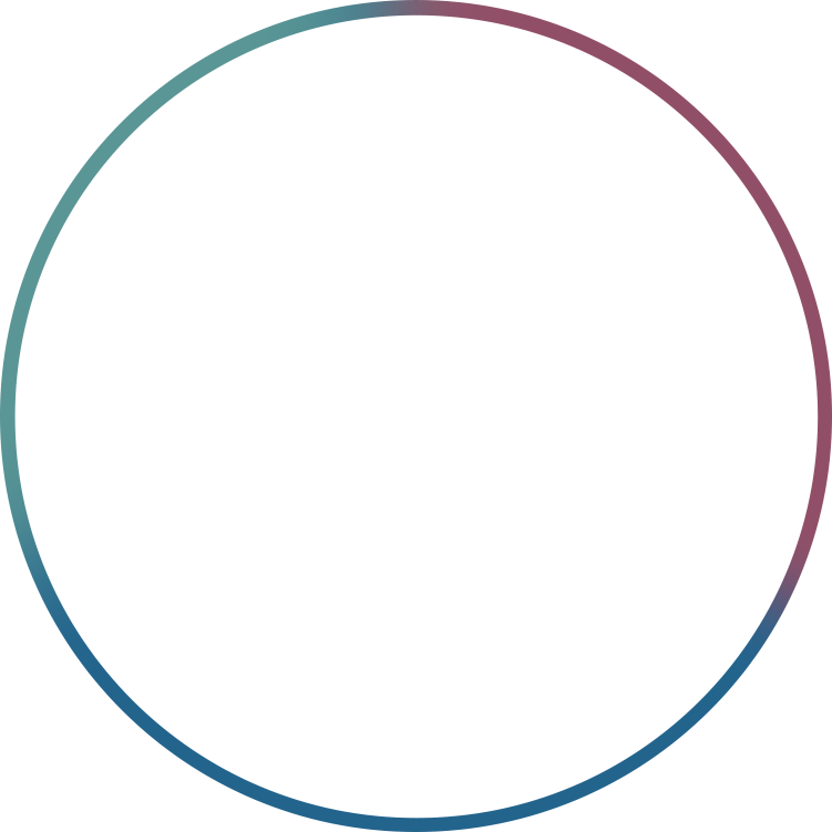 TOTAL OUTSOURCING PARTNER